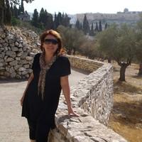 Lourdes | Advogado em Campo Grande (MS)