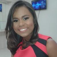 Danielle | Advogado Correspondente em São Luís (MA)
