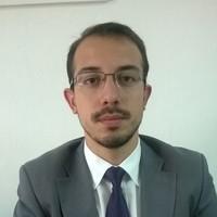 Marinho | Advogado | Macaé (RJ)