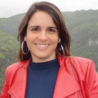 Roberta Souza Aguiar