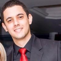 Jener | Advogado | INSS em Recife (PE)