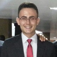 Aurélio | Advogado | Direito de Família em Teresina (PI)