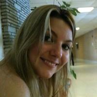 Lucianne | Advogado | FGTS em Curitiba (PR)