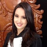 Carolina | Advogado | Direito Civil