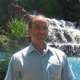 Moises | Advogado em Brasília (DF)