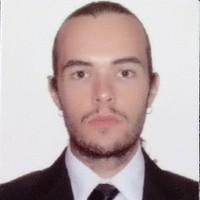 Guilherme | Advogado em Florianópolis (SC)