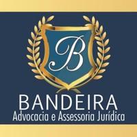 Ícaro | Advogado Correspondente em Redenção (PA)