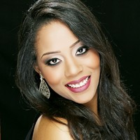Charlene | Advogado em Cascavel (PR)
