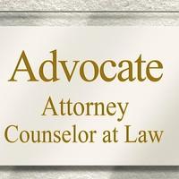 Thiago | Advogado | Apelação Criminal em Cascavel (PR)