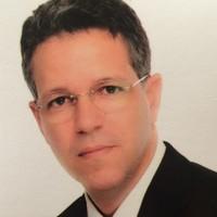 Alexandre | Advogado | Ação Revisional em Natal (RN)