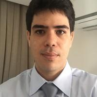 Glauber   Advogado   Ação Revisional em Natal (RN)