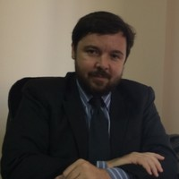 Alexandre   Advogado   Direito Civil