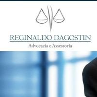 Advocacia | Advogado em Joinville (SC)
