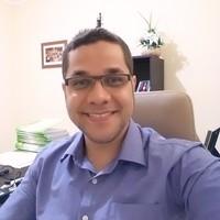 Julio | Advogado em Piauí (Estado)