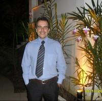 Rogério | Advogado | Ação Trabalhista em Nova Iguaçu (RJ)