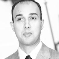 Vicente | Advogado em Ribeirão Preto (SP)