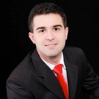 Norian | Advogado Correspondente em São Luís (MA)