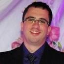 Rodrigo | Advogado Correspondente em Erechim (RS)