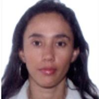Aritana | Advogado em Mato Grosso (Estado)