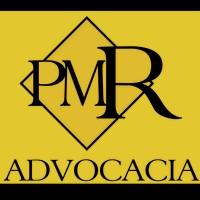 Marco | Advogado | Revisão de Contratos em Blumenau (SC)