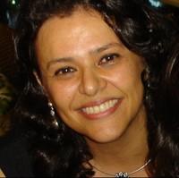 Ana | Advogado | Goiânia (GO)