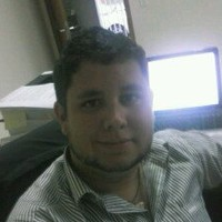 Jorge | Advogado | Ação de Usucapião em Paranaguá (PR)