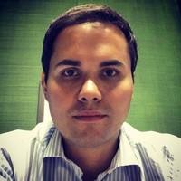 Renato | Advogado | Direito do Trabalho em Tocantins (Estado)