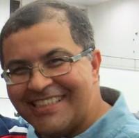 José | Advogado | Negociação Contratual