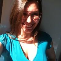Kizi Caroline Marques