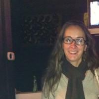 Patricia | Advogado em São Leopoldo (RS)