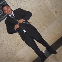 Jieverson | Advogado em Belo Horizonte (MG)
