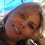 Vanessa | Advogado em São Paulo (Estado)