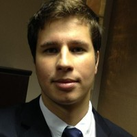 Christian | Advogado em Porto Alegre (RS)