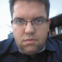 Paulo | Advogado | Ação Revisional em Goiânia (GO)