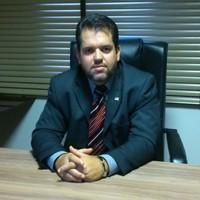 Paulo   Advogado   Ação Revisional em Goiânia (GO)