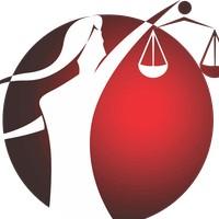 Góes, | Advogado | Direito do Trabalho em Salvador (BA)