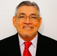 Valter | Advogado | Divórcio em Cartório em Fortaleza (CE)