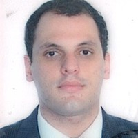Cristiano | Advogado Correspondente em Minas Gerais (Estado)