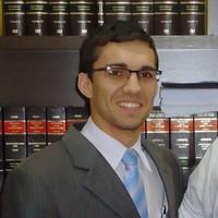 Diego | Advogado | Ituverava (SP)