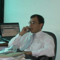 Edivaldo | Advogado em São Paulo (SP)