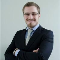 Thiago | Advogado | Imigração em São Paulo (SP)