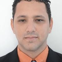 Sílvio | Advogado | Arrombamento