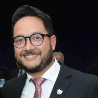 Itallo | Advogado em Mato Grosso (Estado)