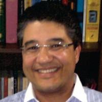 Alessandro   Advogado em Belo Horizonte (MG)
