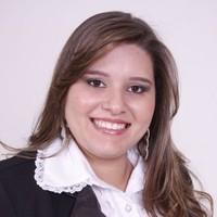 Karla | Advogado | Guarda de Menor em Goiânia (GO)