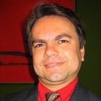 Laci | Advogado em Rio de Janeiro (RJ)