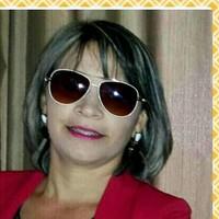 Wanuza | Advogado em Goiânia (GO)