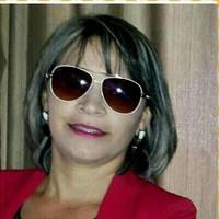 Wanuza   Advogado em Goiânia (GO)