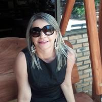 Wanuza | Advogado | Sindicato em Goiânia (GO)