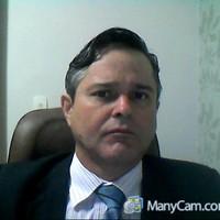 Walber | Advogado | Ação Revisional em Goiânia (GO)